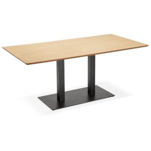 Alle tafels